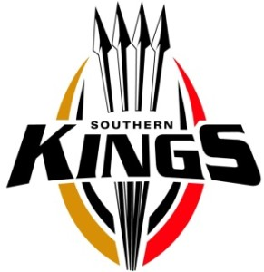 Southern-kings-logo-new-291x300