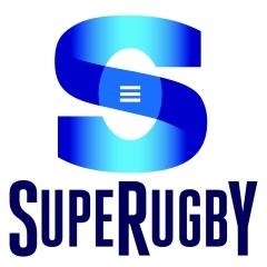 Super_Rugby_Main_CMYK_LOGO